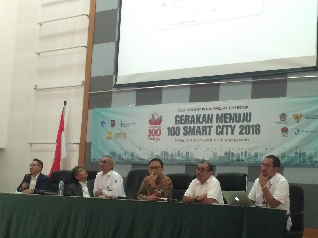 kemkominfo-morowali-dinyatakan-lulus-assessment-smart-city